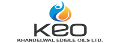 Khandelwal Edible Oil